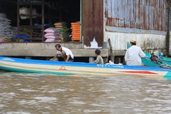 Thới Bình: Công tác giảm nghèo đạt kết quả tích cực