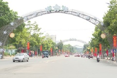 Việt Trì triển khai nhiều giải pháp giảm nghèo bền vững