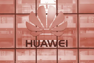 5G của Huawei đạt chuẩn an ninh thiết bị mạng của GSMA