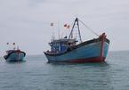 Phản đối Indonesia bắt giữ trái phép tàu cá và ngư dân Khánh Hòa