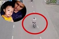 Tiết lộ 'sốc' vụ cháu bé bị bắt cóc ở Bắc Ninh: Bằng và Thu đang ân ái thì công an ập vào
