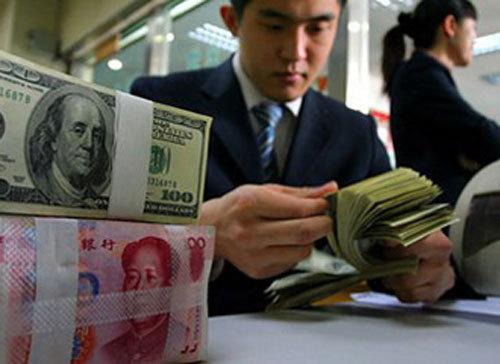 Thích nghi tình hình mới, dòng tiền nghìn tỷ đổ về Việt Nam