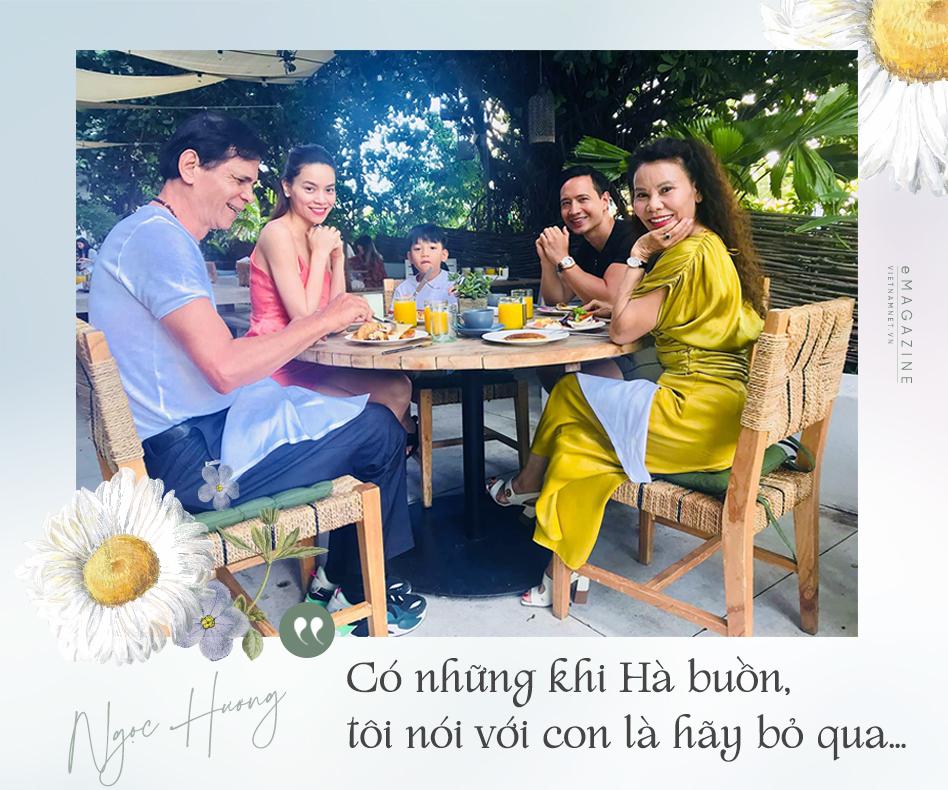 Hồ Ngọc Hà,Kim Lý
