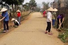 Đề xuất tăng thời hạn cho vay đối với hộ mới thoát nghèo