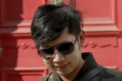 Thiếu gia nổi tiếng nhất Thái Lan đối mặt với lệnh bắt