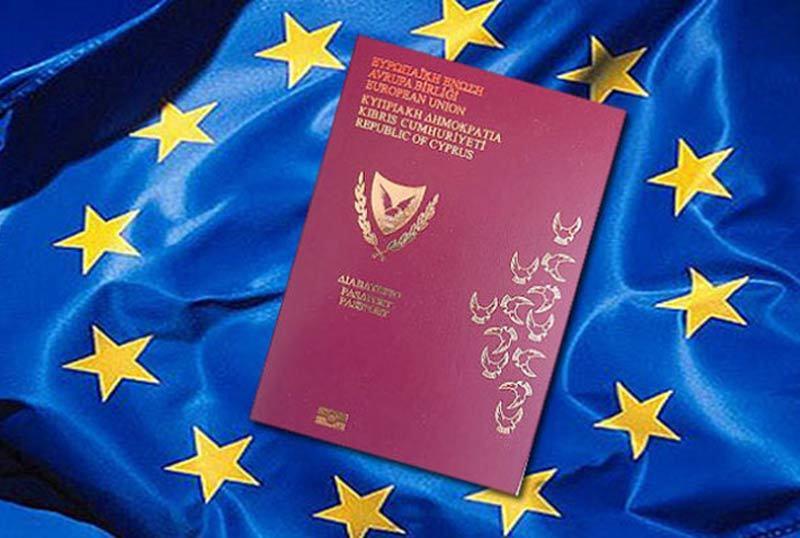Hé lộ nhiều góc khuất trong chương trình quốc tịch đảo Síp