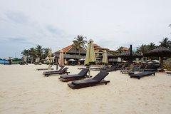 Nhiều quỹ đầu tư đang săn đón các khách sạn mắc nợ ở Việt Nam