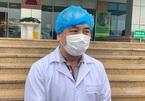 Chuyên gia giải thích hiện tượng tái nhiễm Covid-19