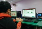 Freedom on the Internet must ensure human rights in cyberspace