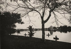 Book shows Vietnam in 19th century through lens of French photographer