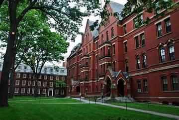 Đại học hàng đầu Mỹ thay đổi kế hoạch kỳ học mùa thu