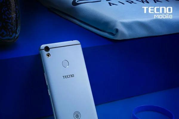 Điện thoại giá rẻ Trung Quốc cài sẵn phần mềm độc hại trộm tiền người dùng