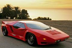 Chất lượng kém, siêu xe 400.000 USD bị ngôi sao quần vợt trả lại hãng