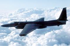 Máy bay Mỹ vào vùng TQ tập trận bắn đạn thật trên biển Bột Hải