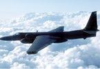 Máy bay Mỹ vào vùng Trung Quốc tập trận bắn đạn thật