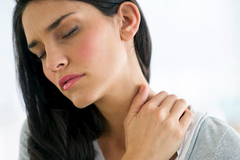 Dấu hiệu '1 dày, 2 đen, 3 đau' cảnh báo người mắc bệnh phổi
