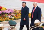 Cựu Chủ tịch WB cảnh báo quan hệ Mỹ - Trung đang rơi tự do