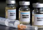 Australia hỗ trợ Việt Nam tăng cường khả năng tiếp cận vắc-xin Covid-19
