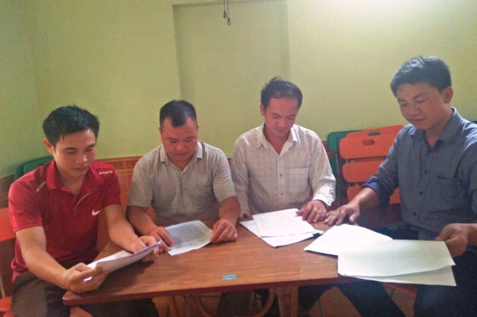 Tổng cục Dân số nói về quyết định đột ngột khiến 600 cán bộ mất việc ở Thanh Hóa