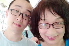 Hành trình của người mẹ 32 năm tìm con trai bị bắt cóc