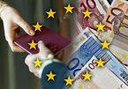 """Kẽ hở ở các """"thiên đường"""" đổi tiền lấy quốc tịch trên thế giới"""