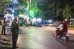 Nổ súng ở Thái Nguyên khiến một phụ nữ tử vong