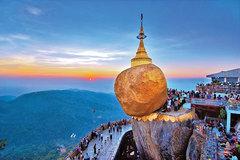 Triển lãm 200 bức ảnh tuyệt đẹp về 10 nước Đông Nam Á