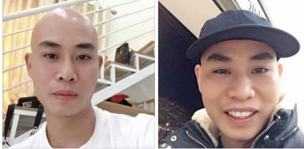 Bắt nghi phạm nổ súng khiến một phụ nữ tử vong ở Thái Nguyên
