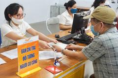 Bưu điện Lạng Sơn - 'Cánh tay nối dài' của Chính quyền địa phương