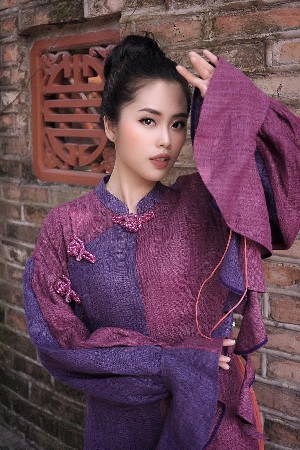 BTV truyền hình đạt giải Văn quốc gia thi Hoa hậu Việt Nam 2020