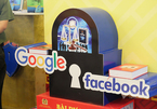 Tax duty to be obligatory for Google, Facebook soon