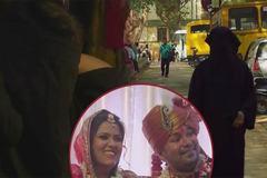 Khi phụ huynh Ấn Độ phản đối tự do yêu đương và tìm đến 'thám tử tình yêu'