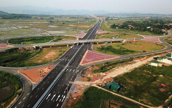 Bất động sản Bảo Lộc hút nhà đầu tư nhờ đòn bẩy hạ tầng