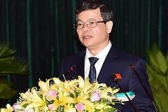 Tuyên Quang có tân Chủ tịch UBND tỉnh
