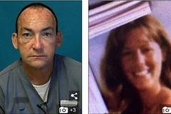 Người đàn ông ngồi tù 37 năm được minh oan