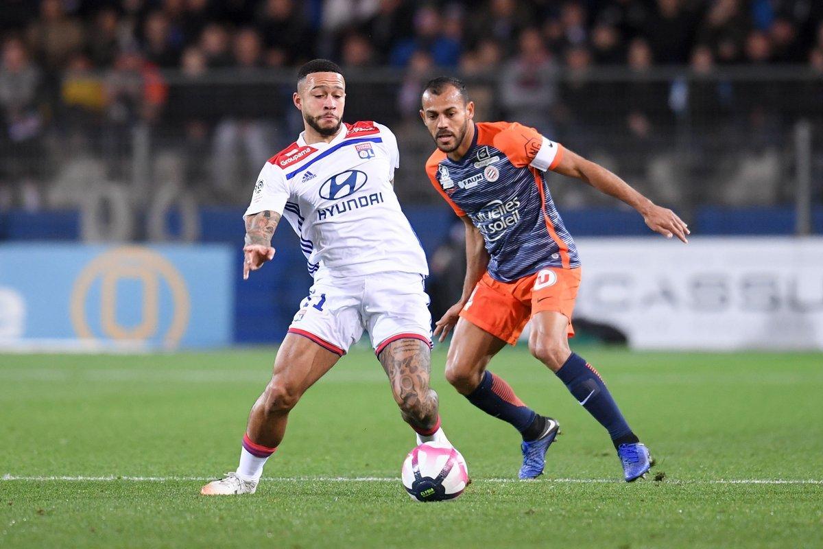 Lịch thi đấu bóng đá hôm nay 28/8: Vòng 2 Ligue 1