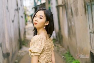 Nữ sinh An Giang giành điểm 10 Ngữ Văn, đạt 29 điểm xét đại học