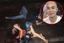 Nổ súng ở Thái Nguyên: Vì 20 triệu, đối tượng bắn chết cô gái cho vay nặng lãi