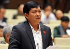 Đề xuất bãi nhiệm ĐBQH đối với ông Phạm Phú Quốc