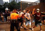 CĐV Barca làm loạn Nou Camp, đòi 'trảm' chủ tịch Bartomeu