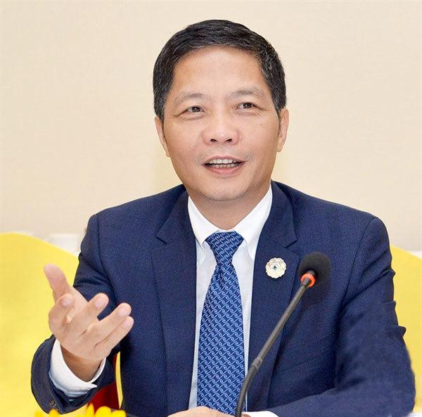 Completing Vietnam's initiatives helps strengthenASEAN