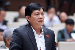 Thành ủy chưa nhận được báo cáo việc ông Phạm Phú Quốc có hai quốc tịch