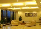 Vietnamese hotels put up for sale amid tourism slump