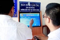 Vietnam praised for e-government development