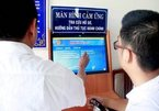 Vietnam praised for e-government development