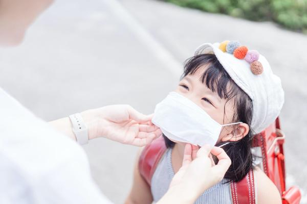 Chuyên gia chia sẻ cách phòng bệnh cho trẻ mùa tựu trường