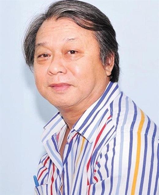 'Cần trao giải thưởng Nhà nước cho NSND Viễn Châu'