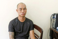 Suspect in Thai Nguyen fatal shooting arrested
