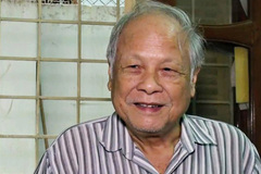 Veteran actor passes away, aged 90
