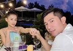 Ngân 98 từ chối lời cầu hôn của Lương Bằng Quang